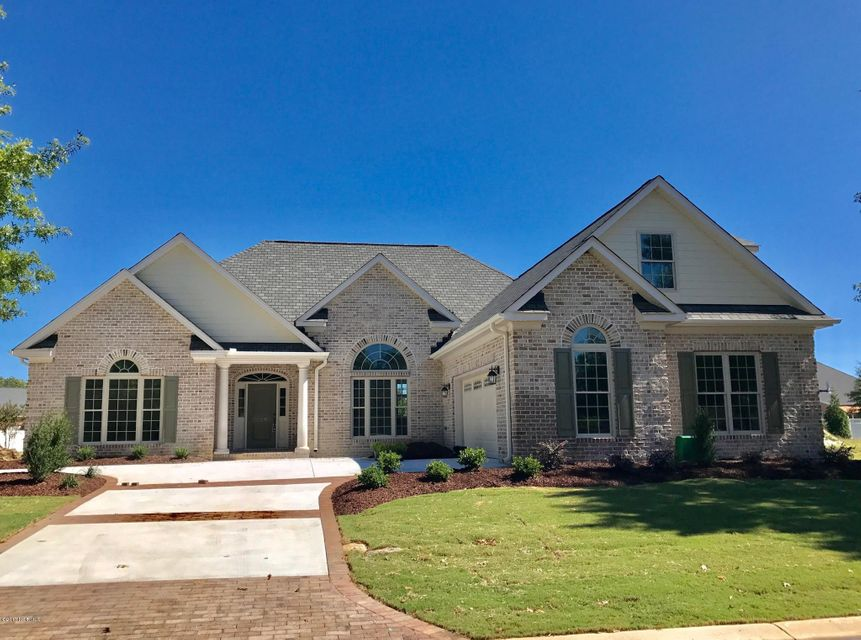 Property for sale at 229 Jack Place, Winterville,  NC 28590