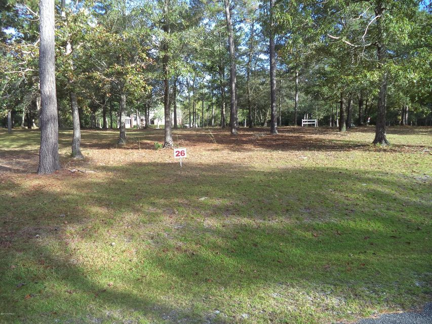 Carolina Plantations Real Estate - MLS Number: 100085210