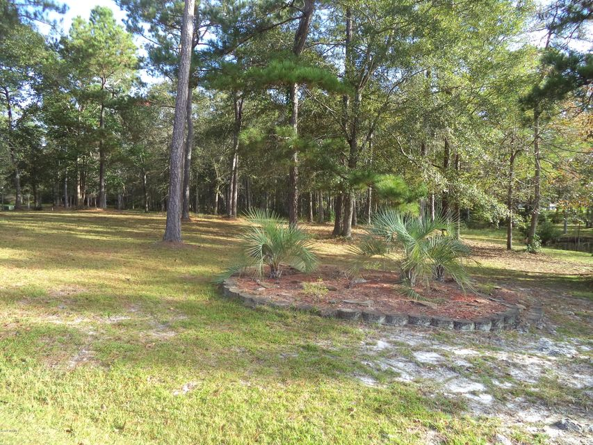 Carolina Plantations Real Estate - MLS Number: 100085216