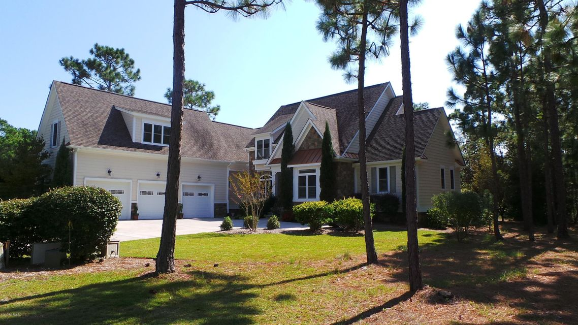 4000  Wyndmere Drive Southport, NC 28461