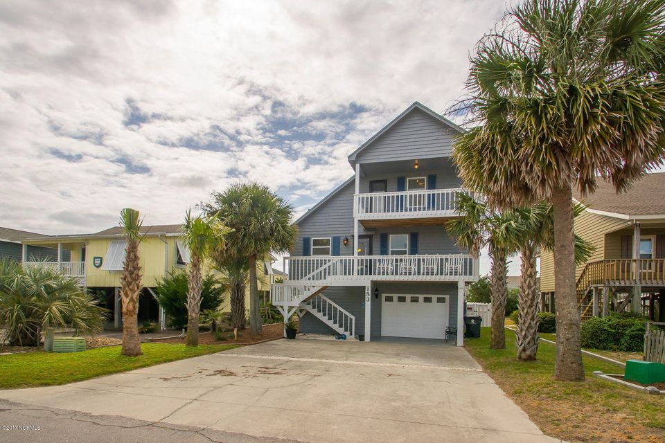 RE/MAX at the Beach - MLS Number: 100085350