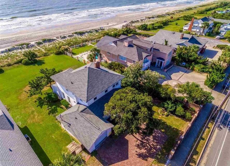 3704 N Ocean   Boulevard, Myrtle Beach, North Carolina