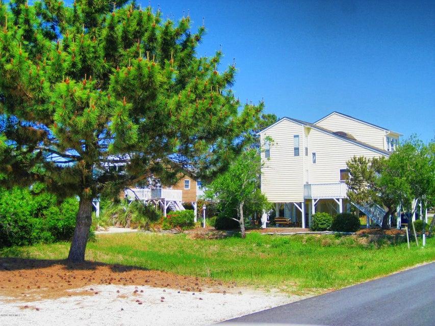 Not In Subdivision Real Estate - http://cdn.resize.sparkplatform.com/ncr/1024x768/true/20171009192157244241000000-o.jpg