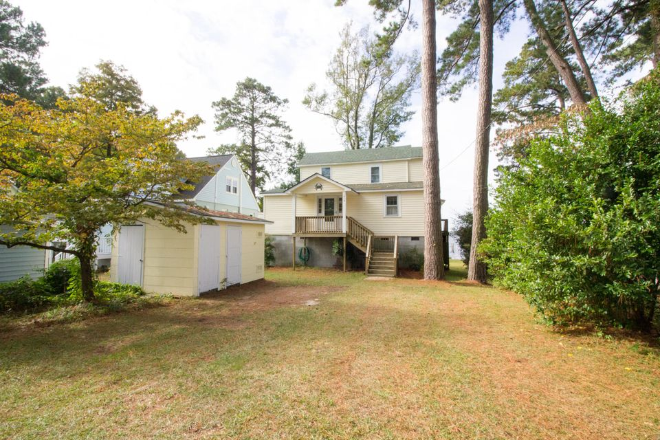 218 Shady Banks Beach Road,Washington,North Carolina,3 Bedrooms Bedrooms,7 Rooms Rooms,1 BathroomBathrooms,Single family residence,Shady Banks Beach,100084888