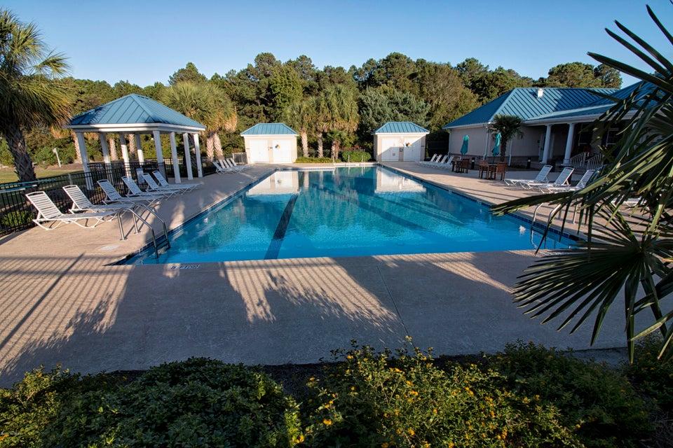 The Preserve at Oak Island Real Estate - http://cdn.resize.sparkplatform.com/ncr/1024x768/true/20171010135740776435000000-o.jpg