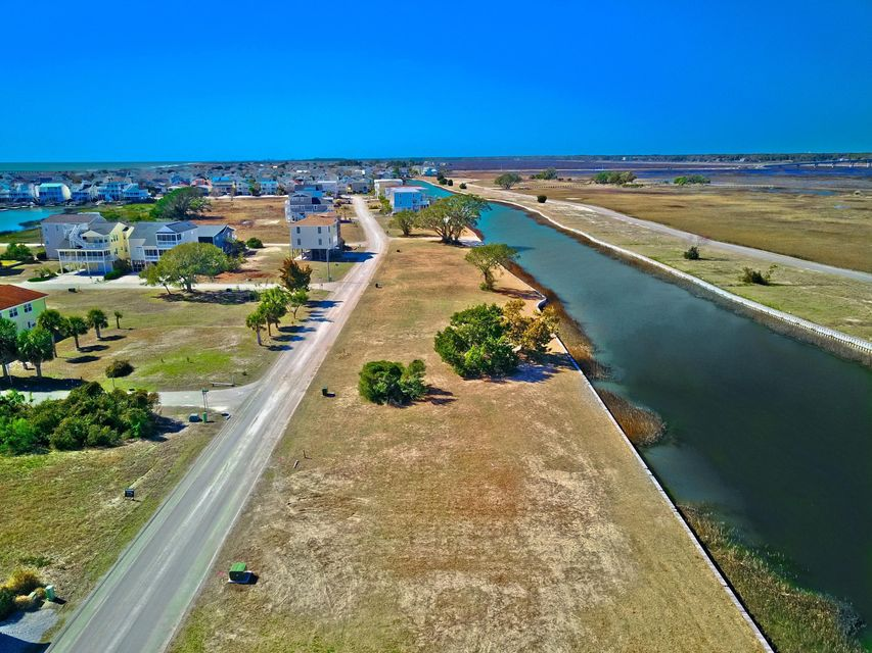 Sunset Beach Real Estate - http://cdn.resize.sparkplatform.com/ncr/1024x768/true/20171010160312310310000000-o.jpg