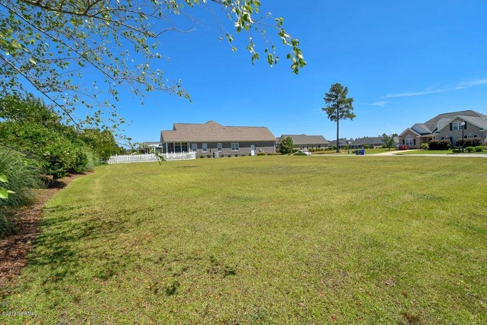 Waterford of the Carolinas Real Estate - http://cdn.resize.sparkplatform.com/ncr/1024x768/true/20171010160743624863000000-o.jpg