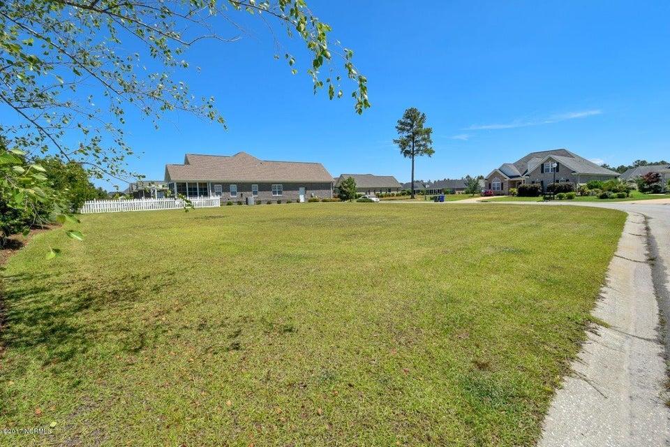 Waterford of the Carolinas Real Estate - http://cdn.resize.sparkplatform.com/ncr/1024x768/true/20171010160745788375000000-o.jpg