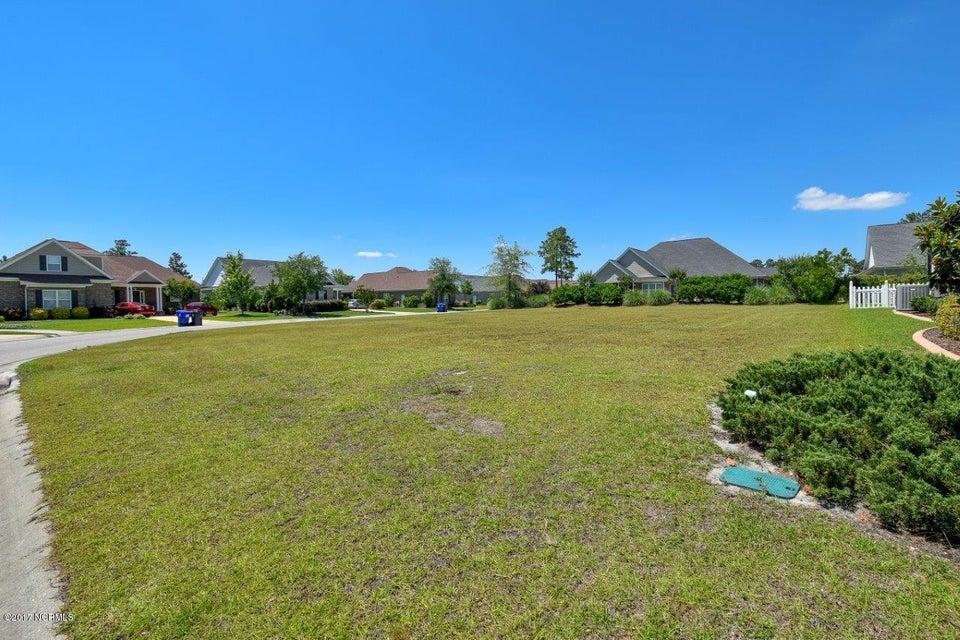 Waterford of the Carolinas Real Estate - http://cdn.resize.sparkplatform.com/ncr/1024x768/true/20171010160747886133000000-o.jpg