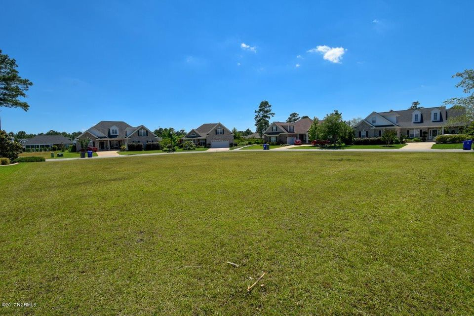 Waterford of the Carolinas Real Estate - http://cdn.resize.sparkplatform.com/ncr/1024x768/true/20171010160749995406000000-o.jpg