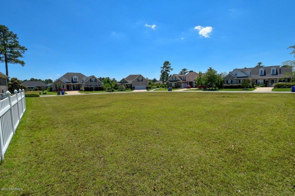 Waterford of the Carolinas Real Estate - http://cdn.resize.sparkplatform.com/ncr/1024x768/true/20171010160752005362000000-o.jpg