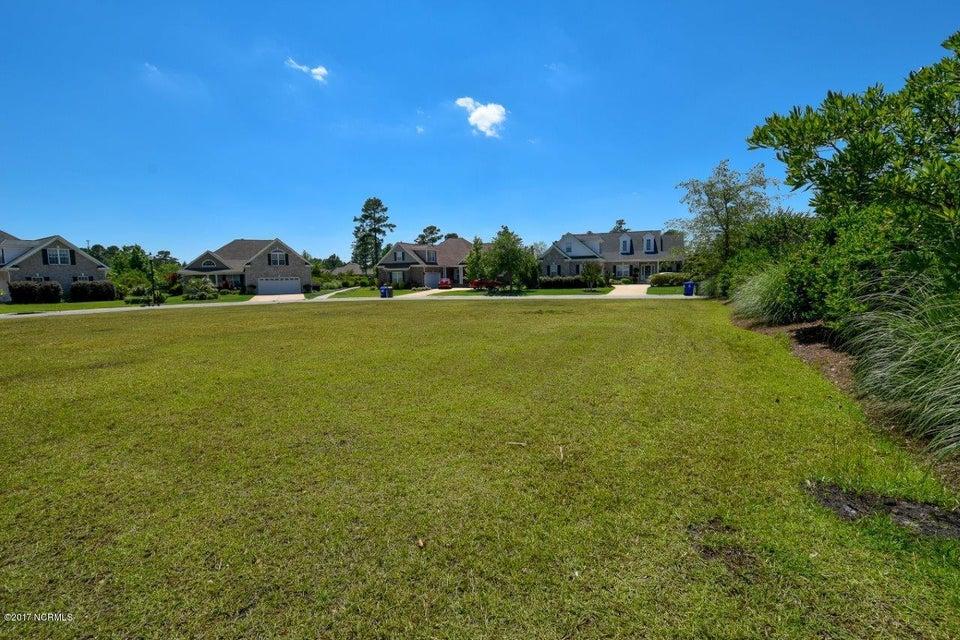 Waterford of the Carolinas Real Estate - http://cdn.resize.sparkplatform.com/ncr/1024x768/true/20171010160753989091000000-o.jpg