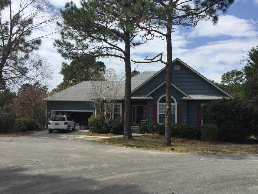 Carolina Plantations Real Estate - MLS Number: 100085410