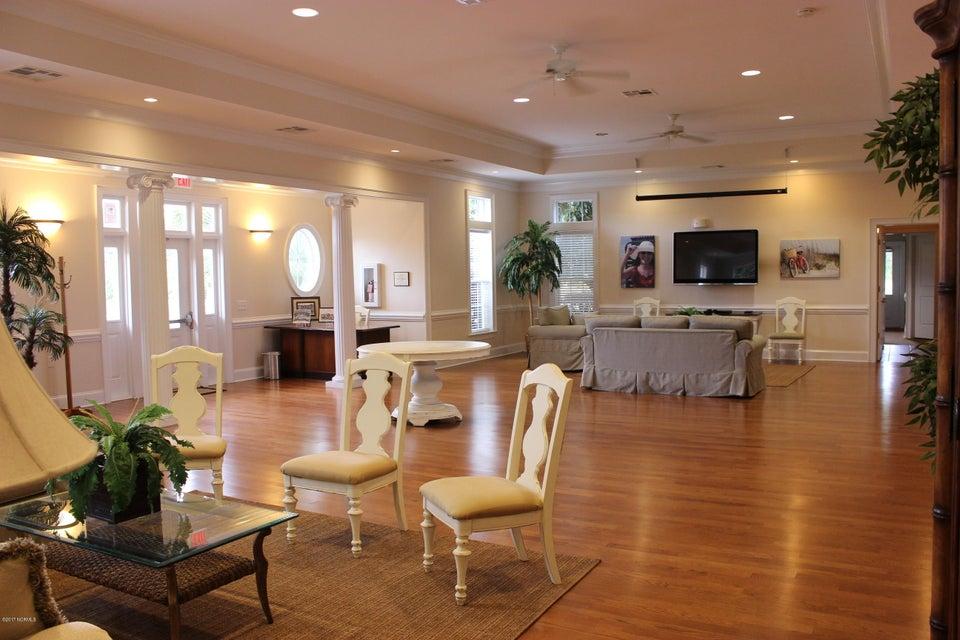 The Preserve at Oak Island Real Estate - http://cdn.resize.sparkplatform.com/ncr/1024x768/true/20171010190445128710000000-o.jpg