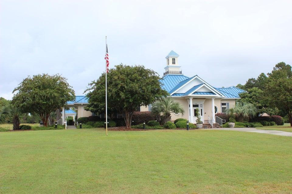 The Preserve at Oak Island Real Estate - http://cdn.resize.sparkplatform.com/ncr/1024x768/true/20171010190535089291000000-o.jpg
