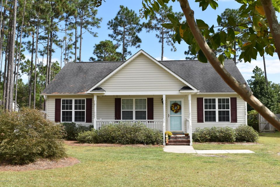 1960  Raeford Road #bsl Southport, NC 28461