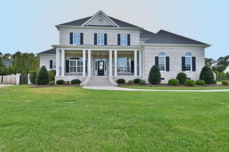 Property for sale at 3012 Rolston Road, Greenville,  NC 27858