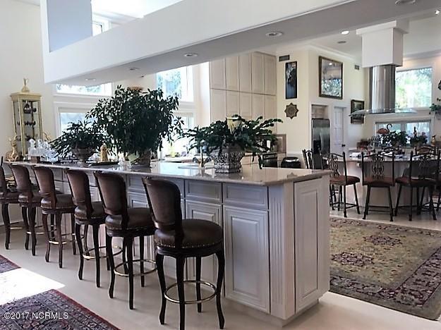 Masonboro Sound Real Estate - http://cdn.resize.sparkplatform.com/ncr/1024x768/true/20171010213527901036000000-o.jpg