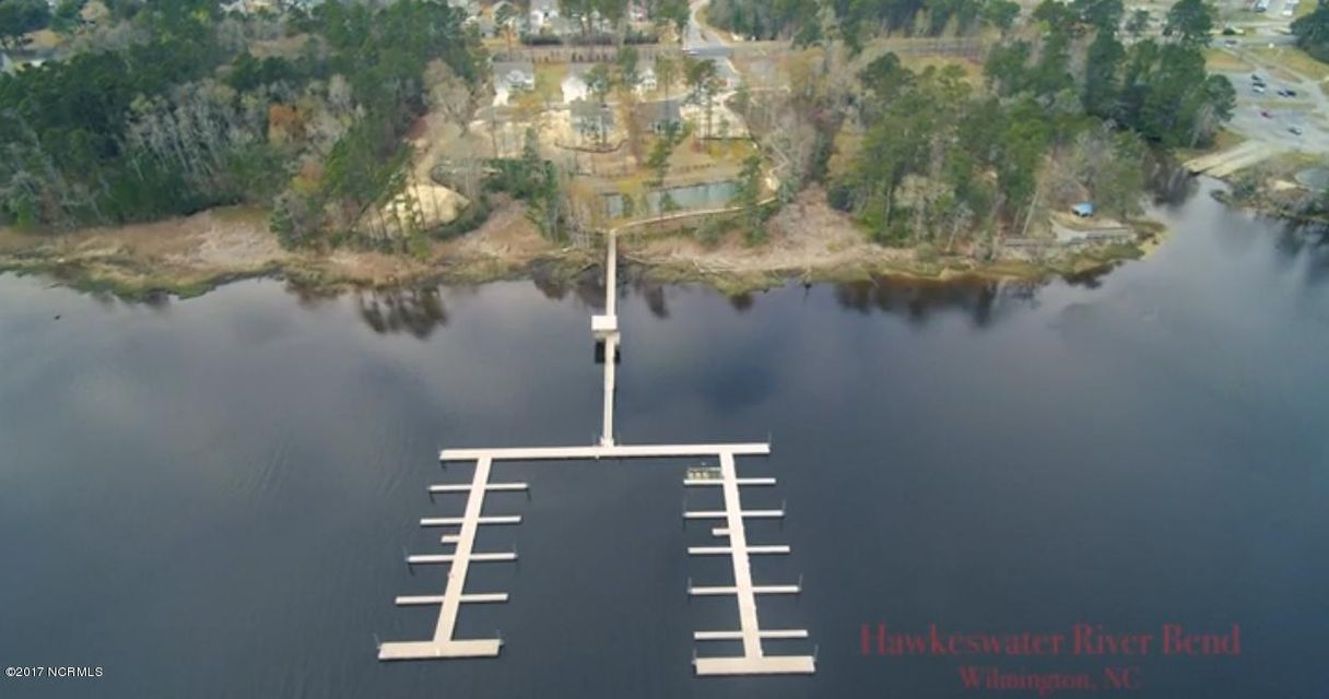 Hawkeswater at the River Real Estate - http://cdn.resize.sparkplatform.com/ncr/1024x768/true/20171010214451772778000000-o.jpg