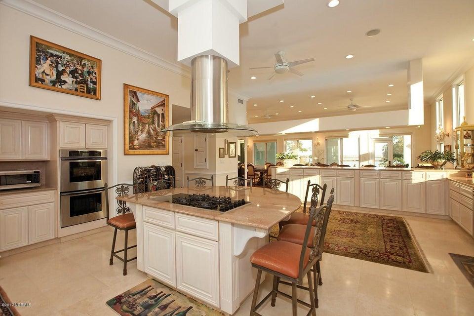 Masonboro Sound Real Estate - http://cdn.resize.sparkplatform.com/ncr/1024x768/true/20171010220547253399000000-o.jpg