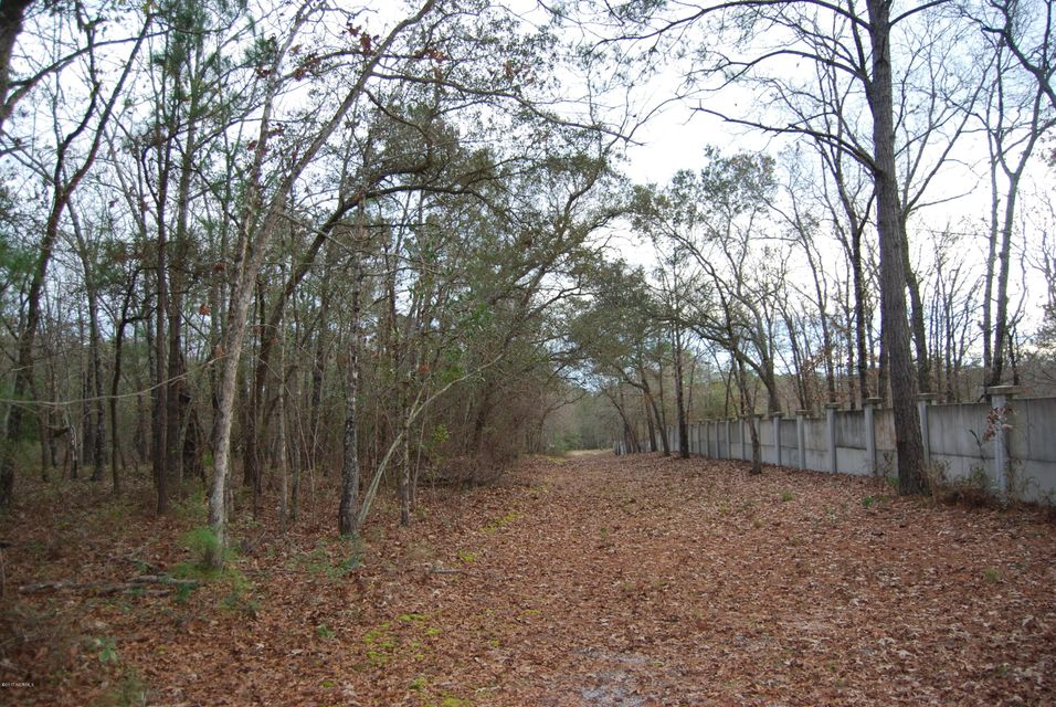 Carolina Plantations Real Estate - MLS Number: 100085548