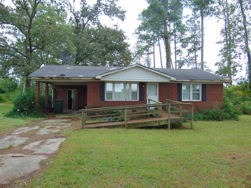 1273 Roy Beach Road,Oak City,North Carolina,3 Bedrooms Bedrooms,4 Rooms Rooms,1 BathroomBathrooms,Single family residence,Roy Beach,100085559