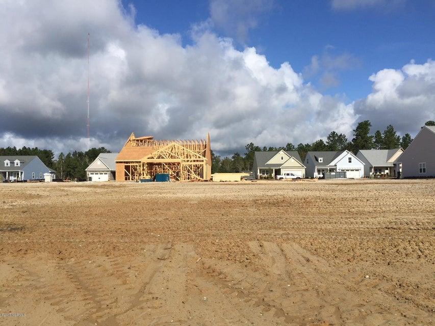 Carolina Plantations Real Estate - MLS Number: 100084734