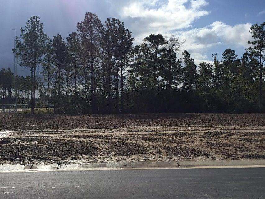 Carolina Plantations Real Estate - MLS Number: 100084730