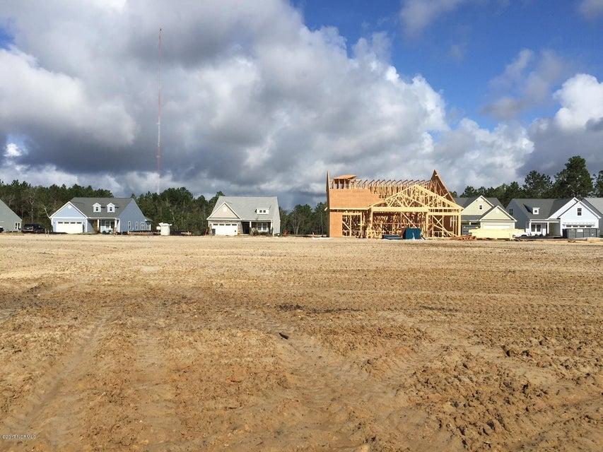 Carolina Plantations Real Estate - MLS Number: 100084736
