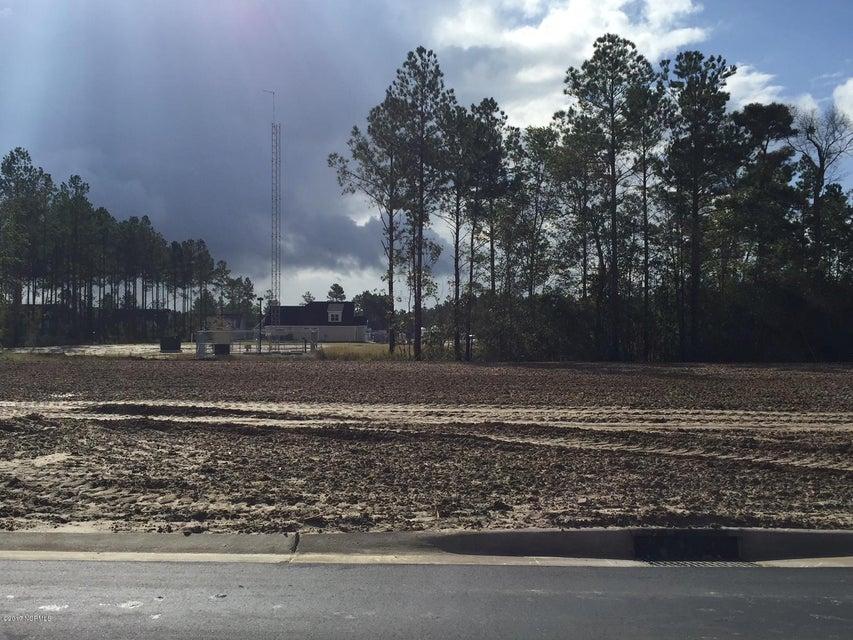 Carolina Plantations Real Estate - MLS Number: 100084732