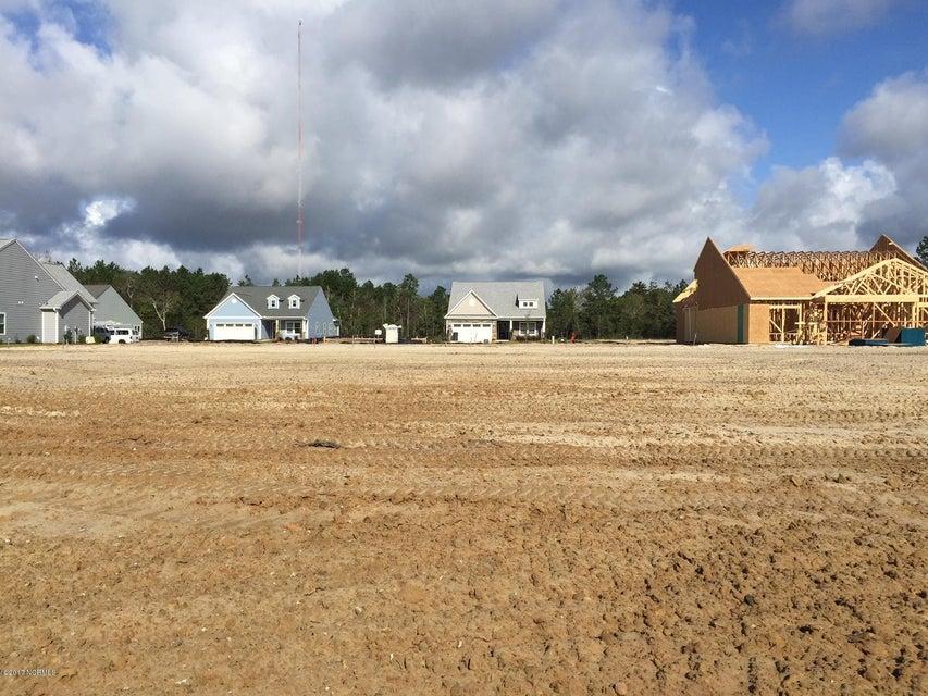 Carolina Plantations Real Estate - MLS Number: 100084737