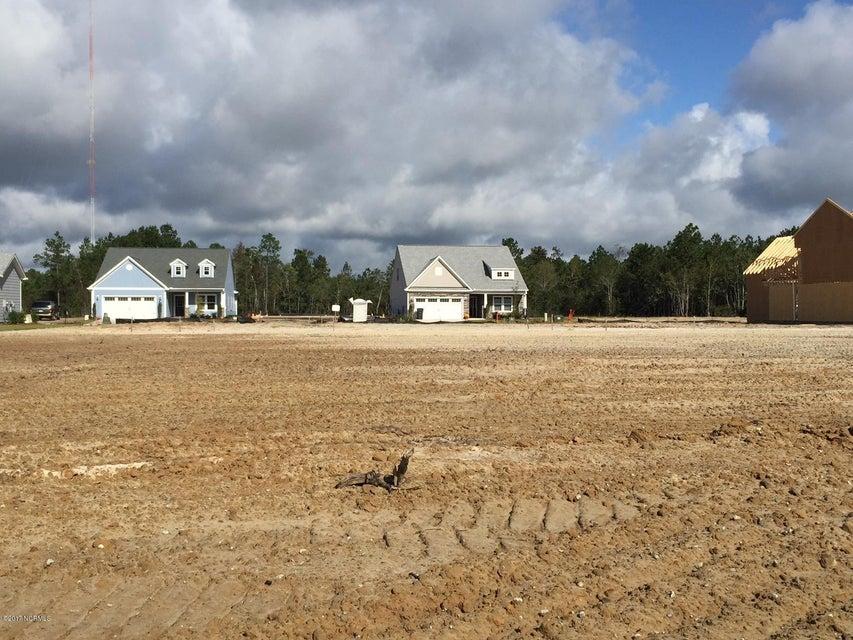 Carolina Plantations Real Estate - MLS Number: 100084739