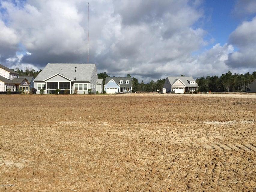 Carolina Plantations Real Estate - MLS Number: 100084740
