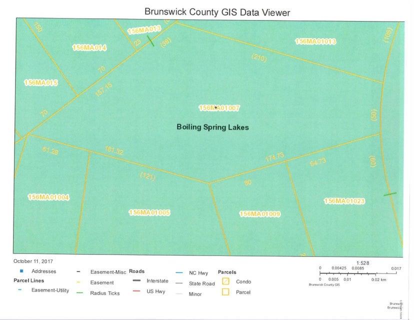 Boiling Spring Lakes Real Estate - http://cdn.resize.sparkplatform.com/ncr/1024x768/true/20171011181208454565000000-o.jpg