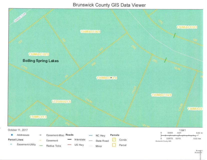 Boiling Spring Lakes Real Estate - http://cdn.resize.sparkplatform.com/ncr/1024x768/true/20171011185453591741000000-o.jpg