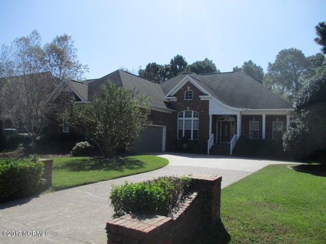 Carolina Plantations Real Estate - MLS Number: 100085637