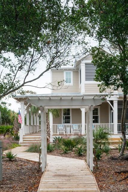BHI (Bald Head Island) Real Estate - http://cdn.resize.sparkplatform.com/ncr/1024x768/true/20171011203811942735000000-o.jpg