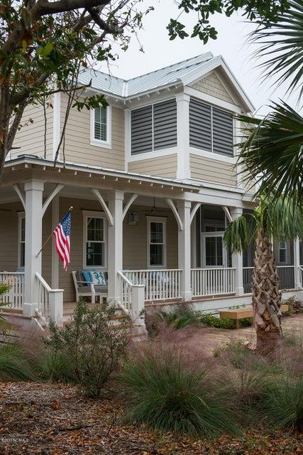 BHI (Bald Head Island) Real Estate - http://cdn.resize.sparkplatform.com/ncr/1024x768/true/20171011203814578862000000-o.jpg