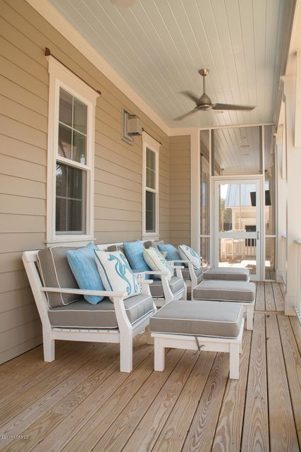 BHI (Bald Head Island) Real Estate - http://cdn.resize.sparkplatform.com/ncr/1024x768/true/20171011203828195291000000-o.jpg