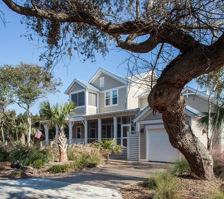 BHI (Bald Head Island) Real Estate - http://cdn.resize.sparkplatform.com/ncr/1024x768/true/20171011203930531550000000-o.jpg