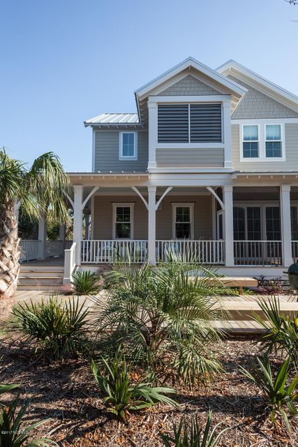 BHI (Bald Head Island) Real Estate - http://cdn.resize.sparkplatform.com/ncr/1024x768/true/20171011203934221740000000-o.jpg