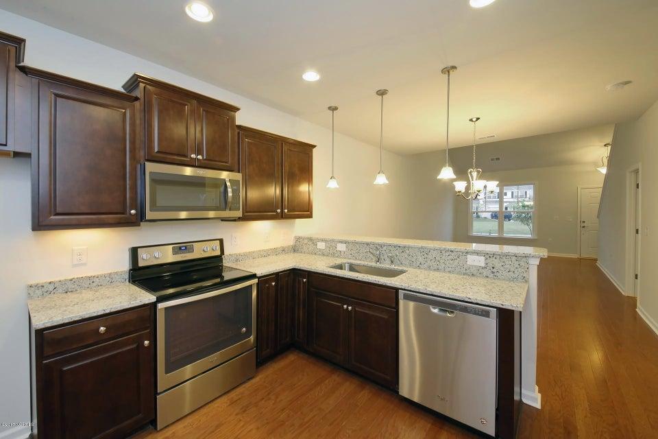 Carolina Shores Real Estate For Sale - MLS 100065733