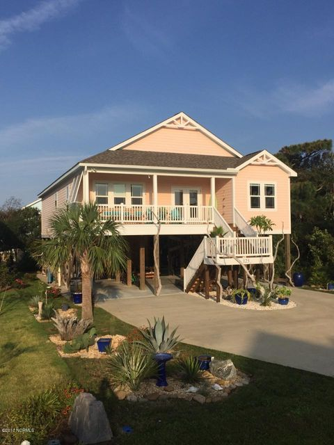 RE/MAX at the Beach - MLS Number: 100085781