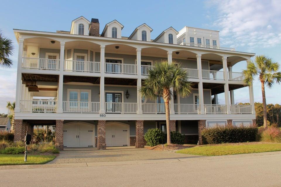 Seascape Real Estate - http://cdn.resize.sparkplatform.com/ncr/1024x768/true/20171012191825391513000000-o.jpg