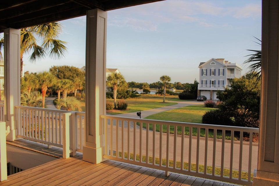 Seascape Real Estate - http://cdn.resize.sparkplatform.com/ncr/1024x768/true/20171012192559600031000000-o.jpg