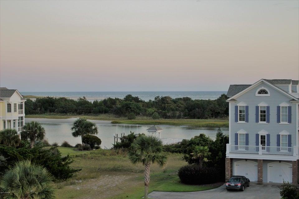 Seascape Real Estate - http://cdn.resize.sparkplatform.com/ncr/1024x768/true/20171012192819313893000000-o.jpg