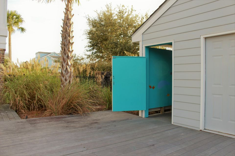 Seascape Real Estate - http://cdn.resize.sparkplatform.com/ncr/1024x768/true/20171012192922602366000000-o.jpg