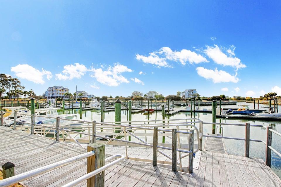 Seascape Real Estate - http://cdn.resize.sparkplatform.com/ncr/1024x768/true/20171012194055547155000000-o.jpg