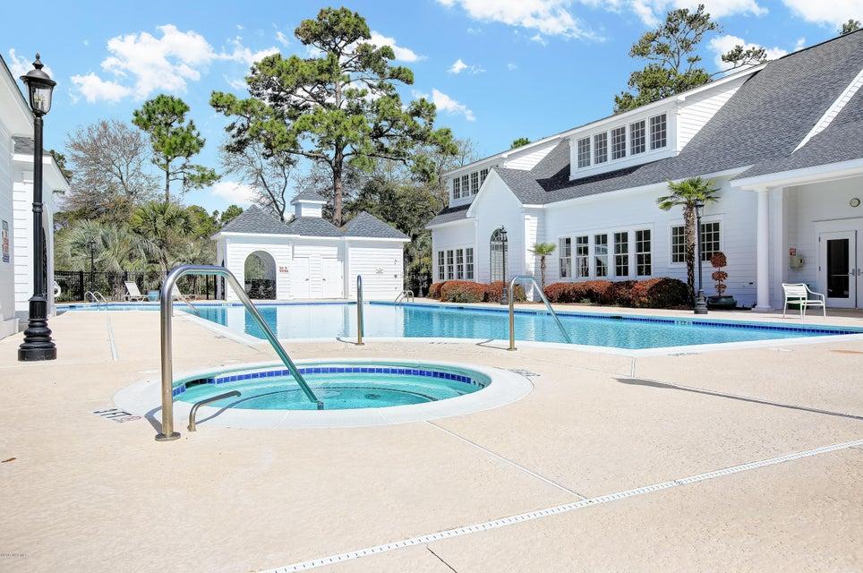 Seascape Real Estate - http://cdn.resize.sparkplatform.com/ncr/1024x768/true/20171012194443914369000000-o.jpg