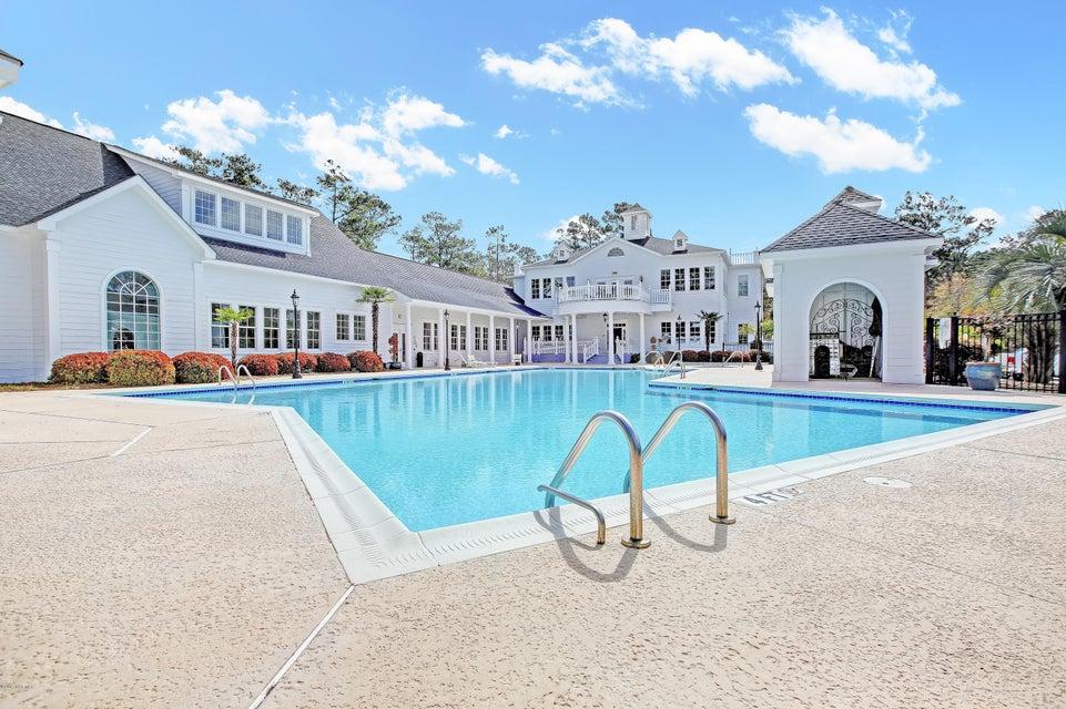 Seascape Real Estate - http://cdn.resize.sparkplatform.com/ncr/1024x768/true/20171012194501892023000000-o.jpg